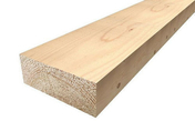 Madrier Sapin/Epicéa section 75x225mm long.4,00m - Enduit lissage E200 20kg - Gedimat.fr