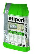Béton léger EFIPERL sac de 100L - Angle sortant carrelage pour sol en grès cérame pleine masse DOTTI larg.3cm long.10cm coloris dark grey - Gedimat.fr