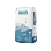 Ciment à maçonner MC 12,5 CE NF Polycim sac de 35 kg - Polystyrène expansé Knauf Therm ITEX Th38 SE R2F ép.220mm long.1,20m larg.60cm - Gedimat.fr