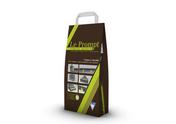 Ciment PROMPT CNP PM NF CE - carton de 5 sacs de 5kg. - Gedimat.fr