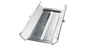 Eclisse pour fourrure S47 PREGYMETAL ECLISTAR boîte de 50 pièces - Piton à bascule - Gedimat.fr