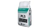Enduit colle PL5 multifonction en poudre sac de 5kg - Enduits - Colles - Isolation & Cloison - GEDIMAT