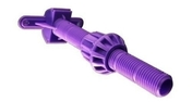 Appui intermédiaire 150 - boîte de 50 pièces - Panneau isolant chanvre/lin/coton BIOFIB'TRIO Long.1,25m larg.0,60m ép.145mm - Gedimat.fr