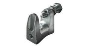 Attache PREGYMETAL M6-8/13-90 boite de 100 pièces - Accessoires plaques de plâtre - Isolation & Cloison - GEDIMAT