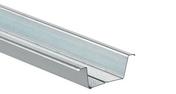 Fourrure PREGY MOB 79-25/5,5 - 3m - Profilés pour plaques de plâtre - Isolation & Cloison - GEDIMAT