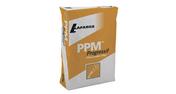 Plâtre à projeter allégé PPM Progressif sac de 33kg - Plâtres en poudre - Matériaux & Construction - GEDIMAT