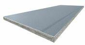 Doublage thermo acoustique PREGYMAX BA13+100 - 2,60x1,20m - R=3,40m².K/W - Colle multi-usages FIXOTAC néoprène cartouche 390 g blanc. - Gedimat.fr