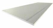Plaque de plâtre standard PREGYPLAC BA18 - 2,60x1,20m - Contreplaqué choix B/BB Peuplier Gamme POPLARPLY ép.15mm larg.1,53 m long.3,10m - Gedimat.fr