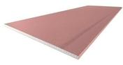 Plaque de plâtre ignifuge PREGYFLAM BA13 - 2,60x1,20m - Plaque de plâtre standard PREGYPLAC BA13 - 2,80x1,20m - Gedimat.fr