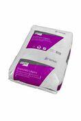 Granulats légers PRE - sac de 50l - Accessoires isolation - Isolation & Cloison - GEDIMAT