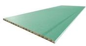 Cloison plaque de plâtre hydrofuge PREGYFAYLITE BA50 ép.5cm larg.1,20m long.2,70m - Panneau de fibre de bois STEICOFLEX F ép.160mm larg.575mm long.1,22m - Gedimat.fr