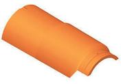 Faîtière de ventilation coloris vieux midi - Bloc-porte isolant CLIMAT C huisserie 66x54mm haut.2,04m larg.73cm poussant droit - Gedimat.fr