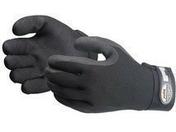 Gants de sécurité modèle SELECT taille 10 - Protection des personnes - Vêtements - Outillage - GEDIMAT