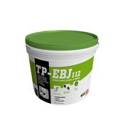 Enduit pour joints à bande TP-EBJ112 pate 4kg - Mortier MAP FORMULE +63S - sac de 25kg - Gedimat.fr