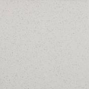 Carrelage pour sol en gr�s c�rame pleine masse DOTTI dim.20x20cm coloris ivory - Carrelages sols int�rieurs - Cuisine - GEDIMAT