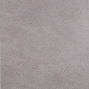 Carrelage pour sol en gr�s c�rame pleine masse DOTTI dim.30x30cm coloris dark grey - Carrelages sols int�rieurs - Cuisine - GEDIMAT