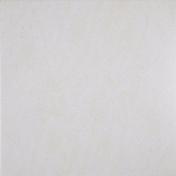 Carrelage pour sol en grès cérame émaillé KREMNA dim.45x45cm coloris sand - Plinthe carrelage pour sol en grès cerame émaillé KREMNA larg.8,5cm long.45cm coloris antrasit - Gedimat.fr