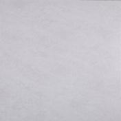 Carrelage pour sol en grès cérame émaillé KREMNA dim.45x45cm coloris grey - Support CAVALIER ABS - Gedimat.fr