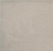 Carrelage pour sol en grès cérame émaillé WALL dim.33,3x33,3 cm coloris grey - Carrelage pour sol en grès cérame émaillé coloré dans la masse NYC dim.45x45cm coloris midtown - Gedimat.fr