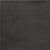 Carrelage pour sol en grès cérame émaillé WALL dim.33,3x33,3 cm coloris steel - Mortier-colle WEBER.COL PLUS sac 25kg blanc - Gedimat.fr