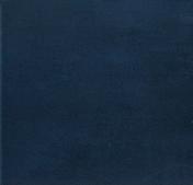 Carrelage pour sol en grès cérame émaillé WALL dim.33,3x33,3 cm coloris ocean - Peinture AEROSOL DECO 150ml coloris cuivre pailleté - Gedimat.fr
