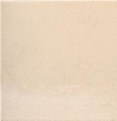 Carrelage pour sol en grès cérame émaillé WALL dim.33,3x33,3 cm coloris sand - Suspente P ressort PREGYMETAL boite de 50 pièces - Gedimat.fr
