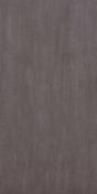 Carrelage pour sol en grès cérame pleine masse KOSHI larg.60cm long.120cm coloris gris foncé - GEDIMAT - Matériaux de construction - Bricolage - Décoration