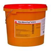 Protection anti-corrosion SIKA MONOTOP 910 N seau de 3,2kg - Feuille de stratifié HPL sans Overlay ép.0.8mm larg.1,30m long.3,05m décor Noir finition Perlé - Gedimat.fr