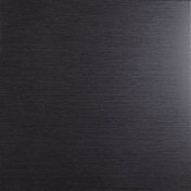 Carrelage pour sol en grès cérame émaillé THAI dim.41x41cm coloris negro - Carrelage pour mur en faïence BRILLO larg.20cm long.30cm coloris blanc - Gedimat.fr