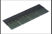 Bardeau BARDOLINE PRO coloris vert - Poutre VULCAIN section 20x45 cm long.6,00m pour portée utile de 5,1 à 5,60m - Gedimat.fr