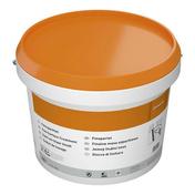 Enduit de lissage FERMACELL POWERPANEL seau de 10 L - Granules pour nid d'abeilles 1/4mm FERMACELL sac de 15L - Gedimat.fr