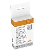 Vis autoperceuse FERMACELL - 30x3,9mm - boîte de 250 pièces - Plaque de plâtre FIBRE GYPSE FERMACELL 2 BA13 - 2,50x1,20m - Gedimat.fr