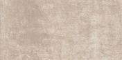 Carrelage pour sol en grès cérame émaillé TIMES SQUARE larg.30cm long.60cm coloris taupe - Radiateur OROSI Blanc 2000 W Long.97,80cm Haut.58,50cm Ép.13cm SAUTER - Gedimat.fr