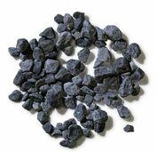 Gavier marbre bleu TURQUIN 8/16 mm sac 25 kg - GEDIMAT - Matériaux de construction - Bricolage - Décoration