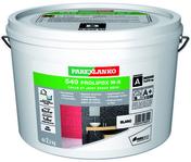 Joint époxy pour la réalisation de joints de 2 à 15 mm résistants à l'eau PERFECT COLOR coloris blanc 2,5kg - Groupe de sécurité 3/4 (20x27) - Gedimat.fr