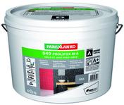 Joint époxy pour la réalisation de joints de 2 à 15 mm résistants à l'eau PERFECT COLOR coloris gris 2,5kg - Joint époxy pour la réalisation de joints de 2 à 15 mm résistants à l'eau PERFECT COLOR coloris blanc 2,5kg - Gedimat.fr