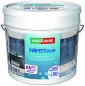 Joint époxy pour la réalisation de joints de 2 à 15 mm résistants à l'eau PERFECT COLOR coloris anthracite sac de 5kg - Faîtière 1/2 ronde à emboîtement coloris argentique - Gedimat.fr