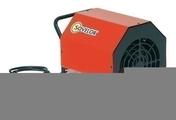 Chauffage à air pulsé électrique C33 Sovelor - Chauffage d'appoint - Chauffage & Traitement de l'air - GEDIMAT