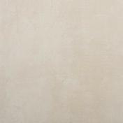 Carrelage pour sol en grès cérame émaillé SINOPE EXT dim.43x43cm coloris beige - Carrelages sols extérieurs - Revêtement Sols & Murs - GEDIMAT