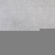 Carrelage pour sol en grès cérame émaillé SINOPE EXT dim.43x43cm coloris gris - Double rive 3/4 pureau pour tuiles DC12 coloris vieille terre - Gedimat.fr