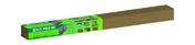 Kit règle joint 80 avec embase + support - Aciers - Ferraillages - Matériaux & Construction - GEDIMAT