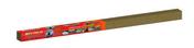 Kit règle joint 40 avec embase + support - Bloc béton de chaînage vertical NF ép.20cm haut.25cm long.50cm - Gedimat.fr