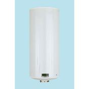 Chauffe-eau vertical mural ACI Hybride SAUTER 150 L - Poignée de préhension pour briques Porotherm - Gedimat.fr