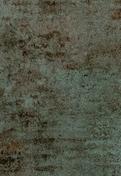Bande de chant pré-encollée larg.4,4cm long.5m ép.3mm décor gris bleuté - Bandes de chant - Bois & Panneaux - GEDIMAT