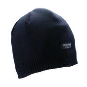 Bonnet polaire tissu polyester taille unique noir - Protection des personnes - Vêtements - Outillage - GEDIMAT