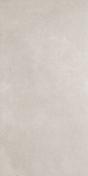 Carrelage pour sol en grès cérame émaillé VALENCE larg.30cm long.60cm coloris white - Mastic RUBSON C4 coupe feu cartouche de 300ml gris - Gedimat.fr