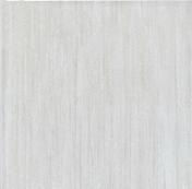 Carrelage pour sol en grès émaillé PANGA dim.33x33 cm coloris light grey - Laine de verre en rouleau à agrafer MLK 40 revêtue kraft ép.70mm larg.35cm long.11,50m - Gedimat.fr