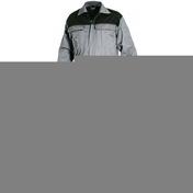 Combinaison CLASSIC simple zip Profil taille XXL - Protection des personnes - Vêtements - Outillage - GEDIMAT