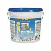 Colle tous parquets UTRABOND ECO S955 1K seau 21kg - Carrelage pour sol en grès cérame coloré dans la masse, rectifié dim.90x90cm, coloris soho - Gedimat.fr