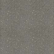 Carrelage sol intérieur antidérapant MAKSI DOT grès cérame dim.30x30cm gris - Carrelage pour sol en grès cérame ORLON CIMENT dim.40x40cm coloris anthracite - Gedimat.fr